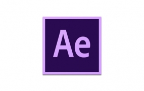 Adobe After Effects 2020中文破解版下载 免激活版 AE视频剪辑软件
