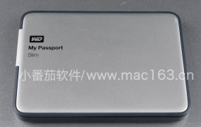 Time Machine设置教程Mac Time Machine备份详细
