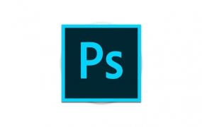 Adobe Photoshop CC 2018 v19.0  PS中文破解版下载 Mac版