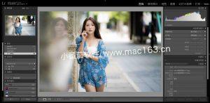 Adobe Lightroom2020 摄影调色软件