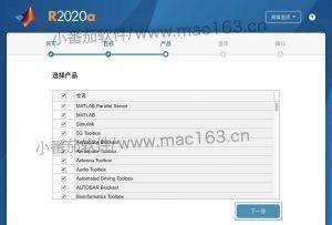 Mathworks Matlab R2021a 科技数学分析软件