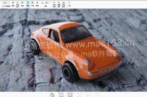 KeyShot 10 Pro (3D渲染和动画制作)