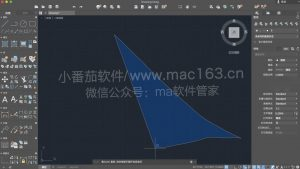 AutoCAD 2017 CAD设计软件 破解版下载