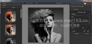 Nik Collection 3  ps滤镜插件套装 中文破解版下载