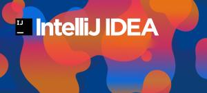IntelliJ IDEA Ultimate 中文破解版下载