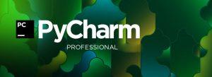 PyCharm Pro中文破解版下载