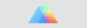 Prism 9 科学研究分析和图形软件