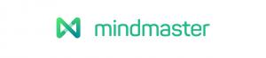 MindMaster 亿图思维导图设计软件
