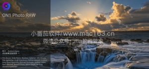 PS/Lr滤镜插件 中文版下载