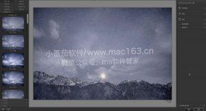 ps滤镜插件套装 中文破解版下载