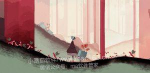 GRIS少女冒险游戏 中文破解版下载