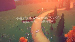 art of rally(赛车竞速游戏) 中文破解版下载