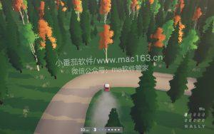 Mac单机游戏 中文破解版下载