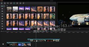 剪映专业版 万能视频剪辑软件 中文版下载