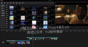 剪映专业版 万能视频剪辑软件