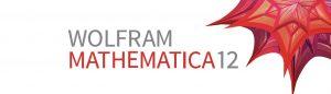 Mathematica 科学计算软件 中文破解版下载