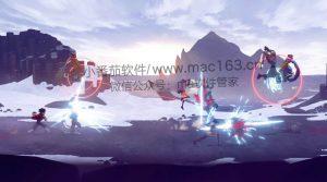 Shing 动作战斗单机游戏下载