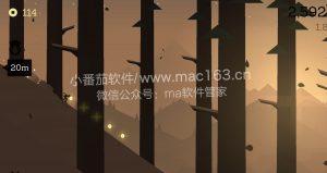阿尔托的冒险 Alto's Adventure 中文破解版下载