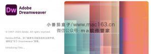 DW中文破解版下载