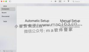 Jump Desktop Mac版 官网中文版下载