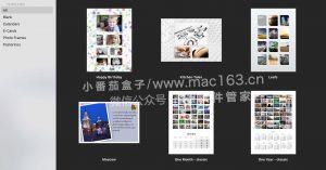 Posterino 3 Mac版 设计拼贴软件