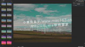 ON1 Effects 2021 中文破解版下载