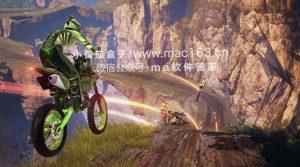 摩托赛车游戏下载