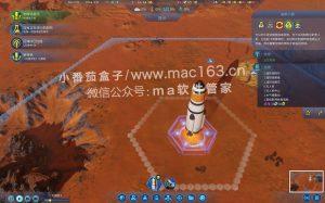 SpaceX 火星求生 中文破解版下载
