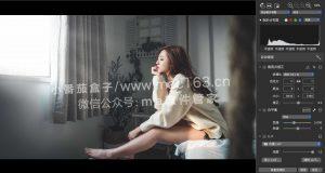 RAW Power 摄影修图软件 中文破解版下载
