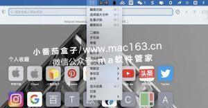 扫描王 专业OCR文字识别软件 中文版下载