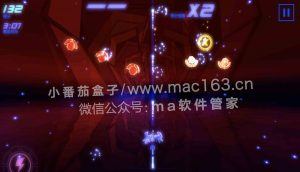 Mind Symphony Mac游戏下载 官网中文版下载