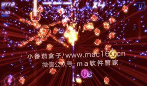 Mind Symphony Mac游戏下载