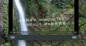 高清屏幕录制软件 Mac软件下载
