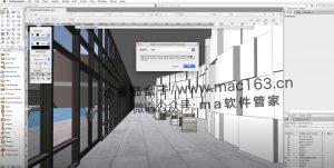 Vectorworks2020 Mac版 Mac软件下载